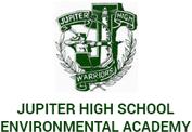 Jupiter High School