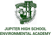 Jupiter High School