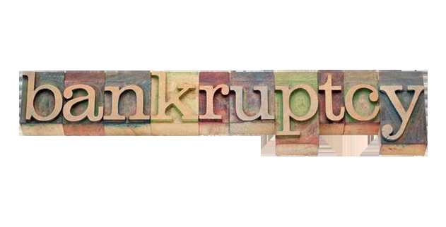 personal bankruptcy attorney in Florida