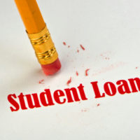 Student-Loans1