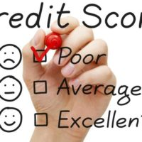 Credit-Scores-and-Florida-Bankruptcy