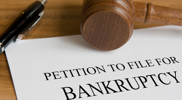 bankruptcy attorney West Palm Beach