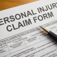 Personal-Injury-Claim-or-Settlements