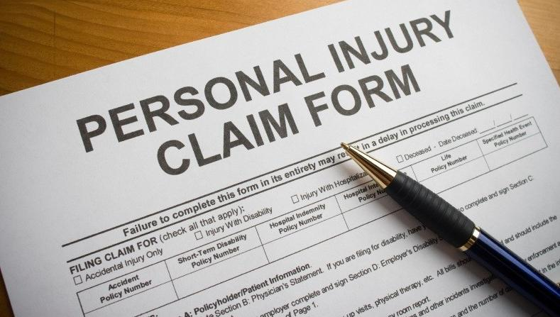 personal injury attorney West Palm Beach