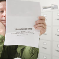 5-Tips-To-Make-Your-Bankruptcy-Filing-Run-Smoothly