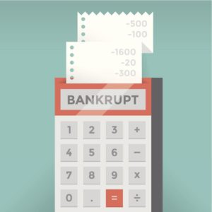 Personal bankruptcy attorney West Palm Beach