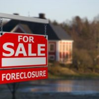 Chapter-13-Bankruptcy-and-Foreclosure
