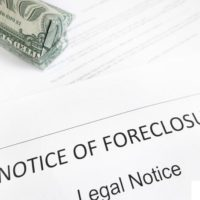 Legal-Notice-Notice-of-Foreclosure