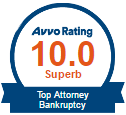 avvo-bankruptcy