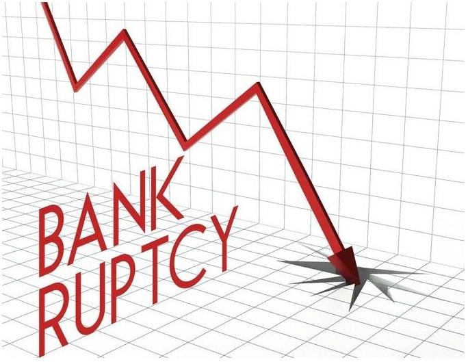 bankruptcy in boynton beach
