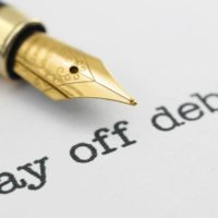 Bankruptcy-Lawyers-West-Palm-Beach