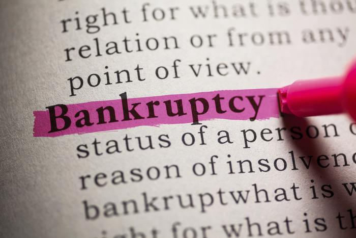 Law office of Kelley & Fulton, Bankruptcy Attorneys