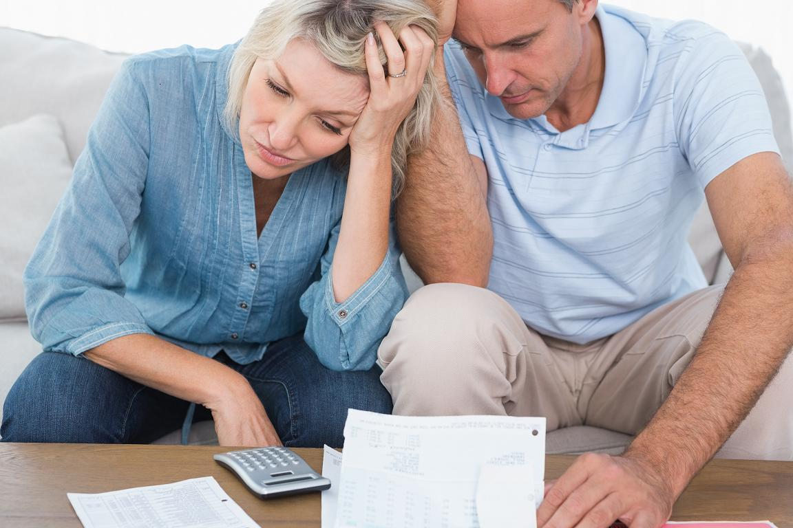 bankruptcy lawyer West Palm Beach