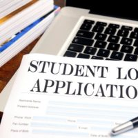 Student-Loans-and-Bankruptcy-Attorneys-Florida