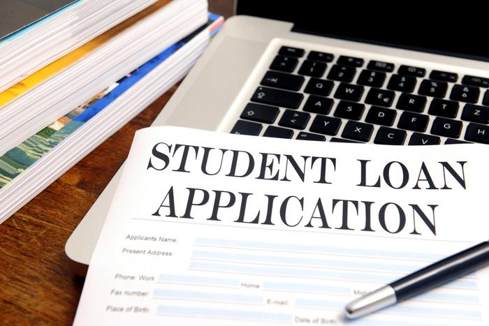 Student Loans and Bankruptcy Attorneys Florida