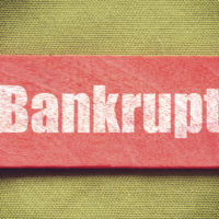 Bankruptcy-Lawyers-South-Florida