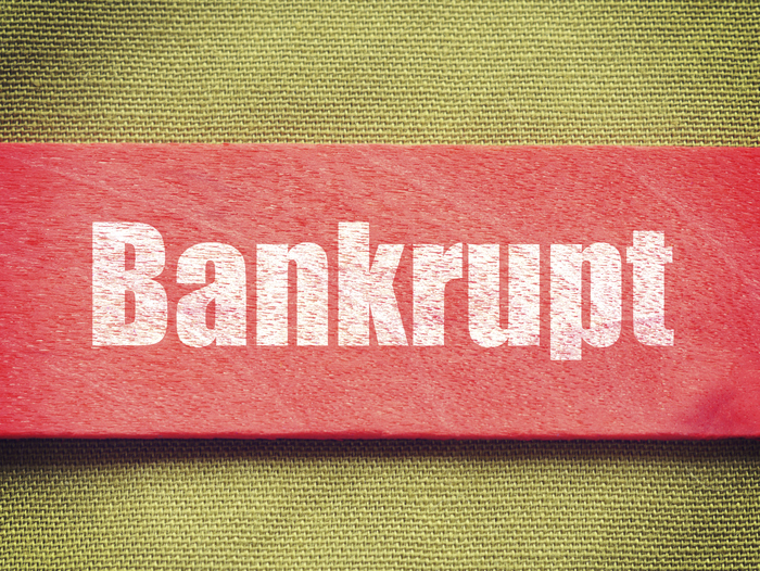 South Florida Bankruptcy Lawyers