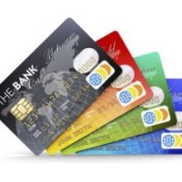 Credit-Cards-after-Bankruptcy-in-Florida-300x219