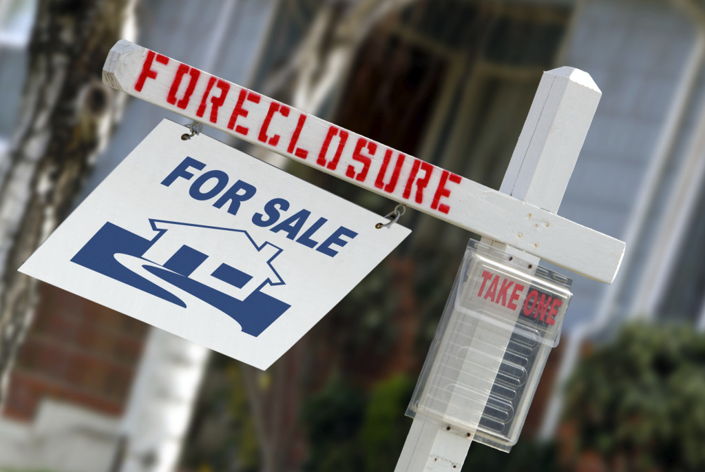 Foreclosure Attorney West Palm Beach