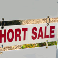 KELLEY-Bankruptcy-and-Short-Sale