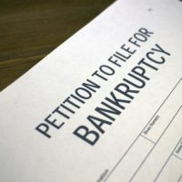 Why-Do-I-need-a-Bankruptcy-Lawyer