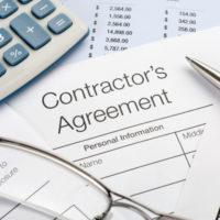 KELLEY-Construction-Litigation-Defective-Design