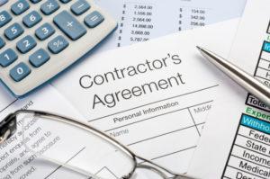 construction litigation attorney Florida