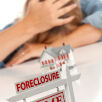 KELLEY-How-to-Prevent-a-Foreclosure