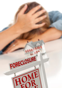 How to Prevent a Foreclosure in Florida