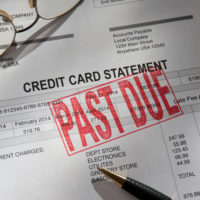 Get-a-Fresh-Start-in-2015-and-Get-Debt-Free