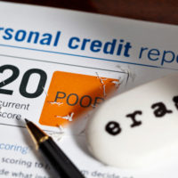 Does-Bankruptcy-Really-Hurt-Your-Credit-Score