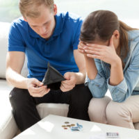 Pros-and-Cons-of-Chapter-13-Bankruptcy