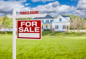 West Palm Beach Foreclosure Attorneys