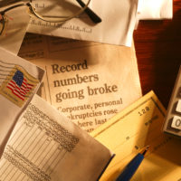 3-Facts-You-Need-to-Know-About-Bankruptcy