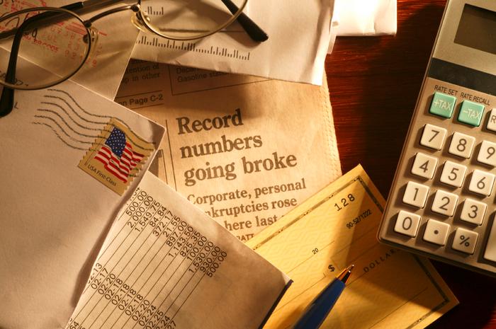 bankruptcy attorneys in Florida