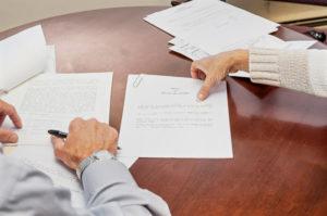 business litigation attorney West Palm Beach