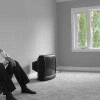 KELLEY-Foreclosure-Attorney-e1460732558211