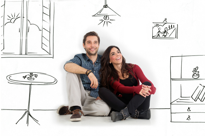 Financial Tips for Newlywed Couples