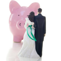 Financial-Tips-for-Newlywed-Couples1