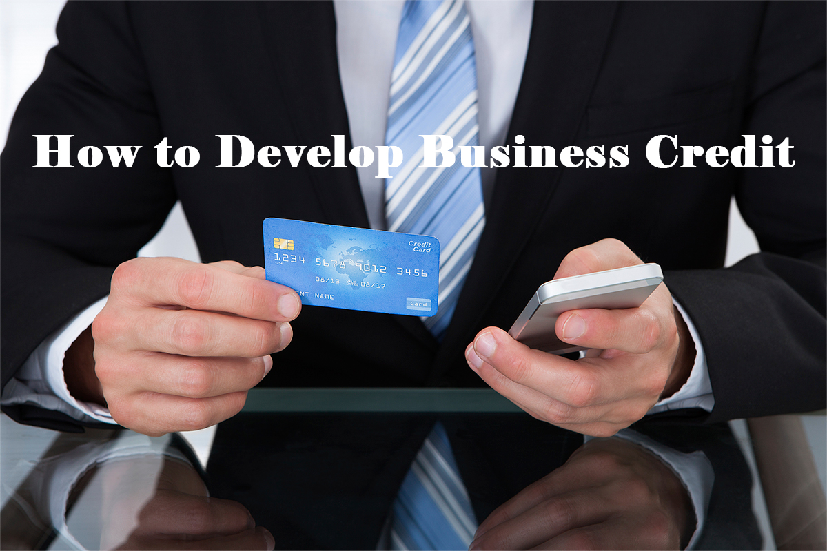 business credit - Business Credit Card With Bad Personal Credit