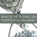 What-is-the-Second-Lien-Modification-Program