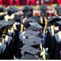 140520094125-graduation-620xa-4