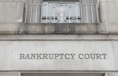 Supreme Court Decision Protects Second Liens in Chapter 7 Bankruptcies