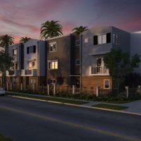 condominium-690086