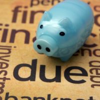 KELLEY-Should-You-File-for-Bankruptcy