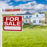Tips-for-Avoiding-Foreclosure-1