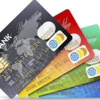 Credit-Cards-after-Bankruptcy-in-Florida-e1461340457633
