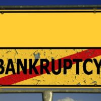 bankruptcy-sign-e1460727478144