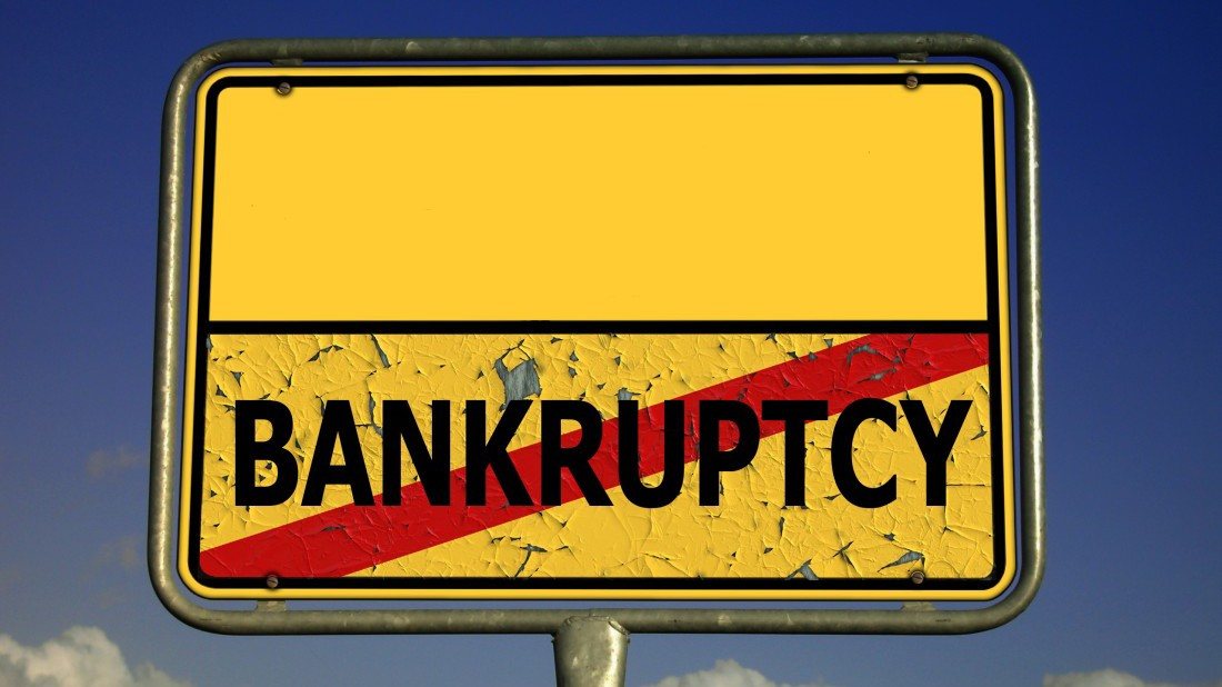 bankruptcy attorney in west palm beach