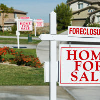 Boynton-Beach-foreclosure-attorney-